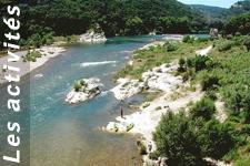 Les activités ludiques et sportives en Provence